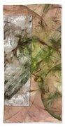 Superordain Concord  Id 16098-034047-05841 Beach Towel