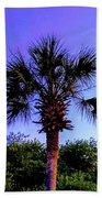 Sweet Dreams Carolinas Beach Towel