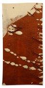 Sweethearts 12 - Tile Beach Towel