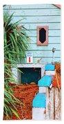 Take Your Best Shot Beach Towel