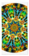 Talisman 3583 Beach Towel