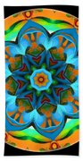 Talisman 3586 Beach Towel