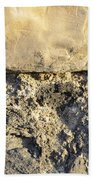 Texture101 Beach Towel