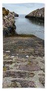 The Dingle Peninsula Beach Towel