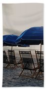 Time-out Chairs Beach Towel