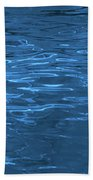 Tranquil 2 Beach Towel