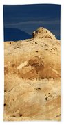 Valley Of Fire Nevada A Place For Discovery Beach Towel