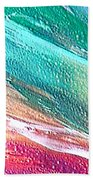 W 005 Beach Towel