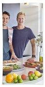 Workplace Nutrition Programs Sydney Beach Sheet