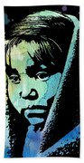 Young Child Beach Towel