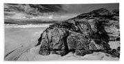 Luskentyre Beach Sheet