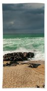 Scarista Beach Towel