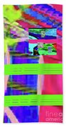 9-18-2015fabcdefghijklm Beach Towel