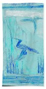 Black Ivory Issue 1b51a Beach Towel