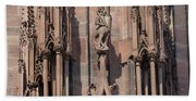 Cathedral Chimera Beach Towel
