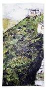 Great Wall 3 201846 Beach Sheet