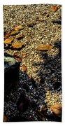 Stones Beach Sheet