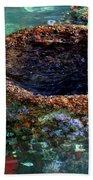Uss Arizona New Purpose Beach Towel