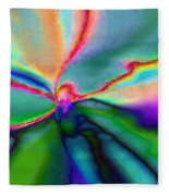 1999017 Fleece Blanket