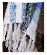 Blanket Fleece Blanket