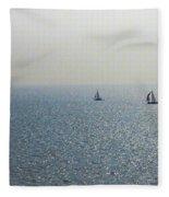 Coast Fleece Blanket