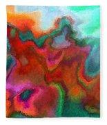 1997022 Fleece Blanket