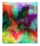 1997024 Fleece Blanket