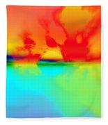 1997043 Fleece Blanket