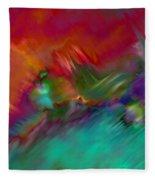 1998009 Fleece Blanket
