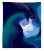1999033 Fleece Blanket