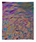 After Forever Fleece Blanket