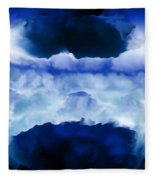2003053 Fleece Blanket