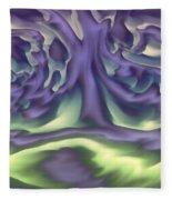 2003065 Fleece Blanket