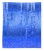 2003083 Fleece Blanket