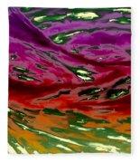 2011111906 Fleece Blanket
