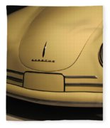 356 Gmund Coupe Fleece Blanket
