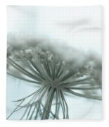 A Place For Us To Dream Fleece Blanket