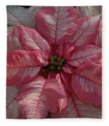 Abundant  Fleece Blanket