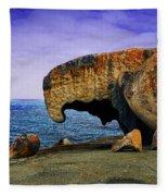 Adelaide Fleece Blanket
