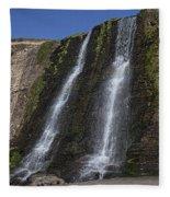 Alamere Falls Three Fleece Blanket