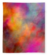 All My Love Fleece Blanket