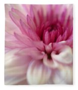 Alluring Fleece Blanket