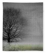 Arbrensens - V06gr Fleece Blanket
