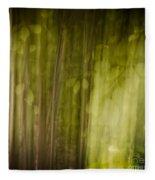 Autumns' Promise 8 Fleece Blanket