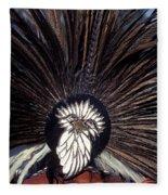 Aztec Fleece Blanket