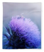 Bee-utiful  Fleece Blanket