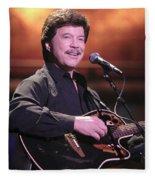 Bobby Goldsboro Fleece Blanket