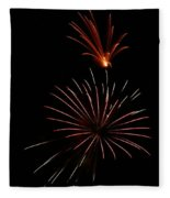 Celebration Xl Fleece Blanket