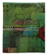 Creative Imagination  Fleece Blanket