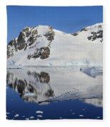 Danco Island Fleece Blanket
